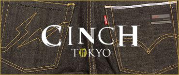 Cinch Tokyo
