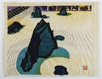 image from www.japaneseprintsplus.com
