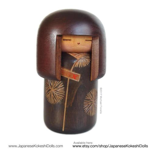 Modern japanese kokeshi doll mar 3 japanesekokeshidolls.com mar 3 2017
