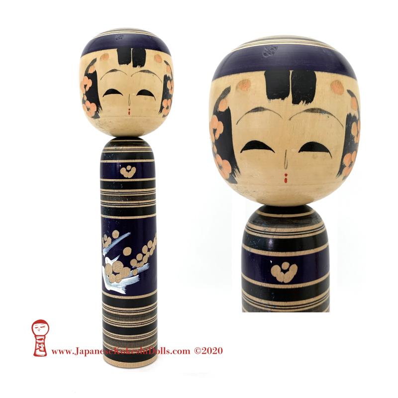 Vintage-Kokeshi-Doll_01066a1