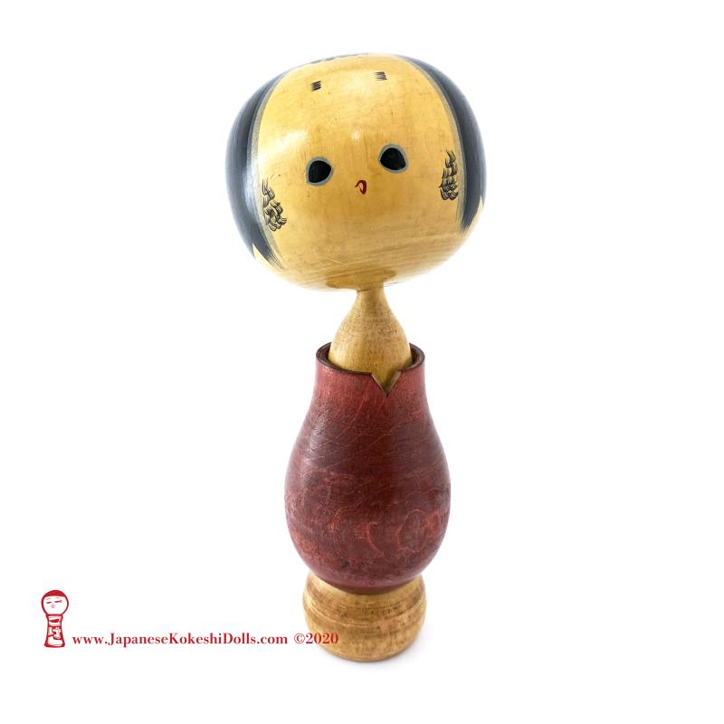 Vintage-Kokeshi-Doll_01022a