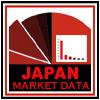 Japan_market_data