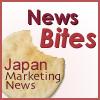 News_bites