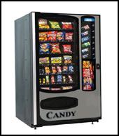 Vendingmachine_2