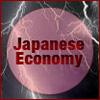 Japanese_economy