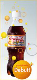 Coke_plus_vitamin