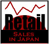 Retail_sales_jpn_graphic
