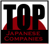 Topjapanesecompanies01