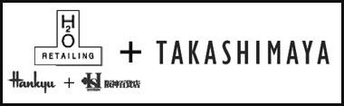 H20_retailing_takashimaya_alliance_