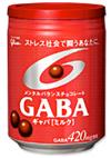 Gaba2