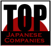 Topjapanesecompanies