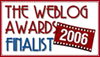 Webaward_small